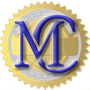 mc-pharm.com